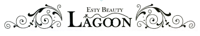 Esty Beauty Lagoon
